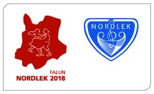 Nordlek2018 kombi